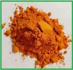 Chhatariya Foods Fryums Masala, Packaging Type: HDPE Poly Bag, Packaging Size: 1 Kg