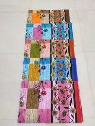 Jaipuri Printed Cotton Bedsheet