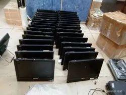 Used Lenovo M62Z All in One Desktop