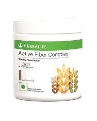 Herbalife Active Fiber Complex Dietary Fiber Powder, 200g