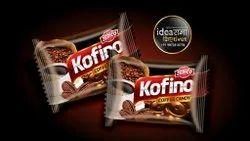 Kofino Coffee Candy