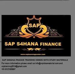 1 SAP S/4HANA Finance Training