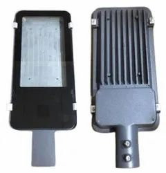 46W LED Street Light Housing