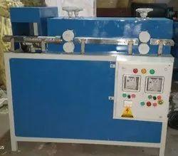 Automatic Pola Cutter Machine