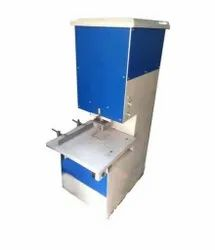 Bag Punching Machine