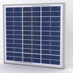 Polycrystalline Solar Panel, 250 W