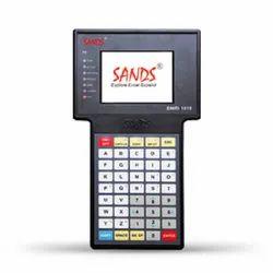 Common Meter Reading Instrument CMRI, For Industrial, Model Name/Number: CMRI1010