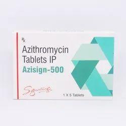 AZISIGN-500