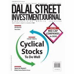 Investment Advisory Service