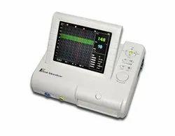 Contec CMS800G1 Fetal Monitor