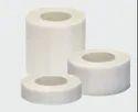 Mendwell White Microporous Non Woven Surgical Tape