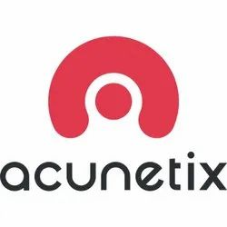 Online/Cloud-Based Acunetix Web Vulnerability Scanning Software, Free Demo/Trial Available