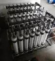 FRP Ultrafiltration System