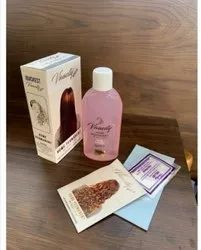 Vivacity Home Permanent For Parlour, Type Of Packaging: Bottle