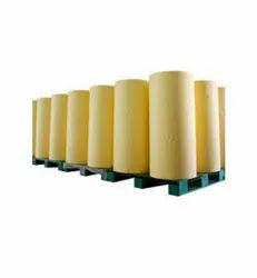 Brand: Mexim Backing Material: Crepe Paper Masking Tape Jumbo Rolls