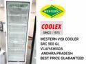 Western Visi Cooler SRC 500 Gl