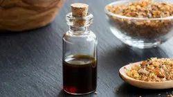 Myrrh Oils