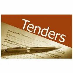 Work Tenders