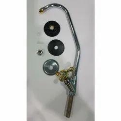 Puredrop Bathroom Faucet
