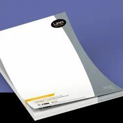 One Time Prescription Writing Pad Printing Service