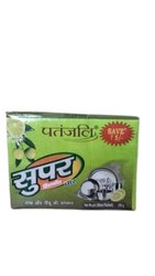 Patanjali Super Dishwash Bar, Packaging Size: 250 Gm, Packaging Type: Packet