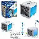 Arctic Mini Air Cooler