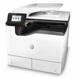 Inkjet P77740dn HP Multi-Functional Printer