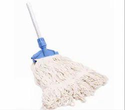 Cotton Kentucky Mop
