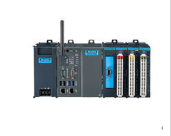 High Performance Softlogic PC-Based Controller,  Model Name/Number: APAX-5580CDS