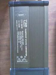 300W Rainproof Switching LED Power Supply