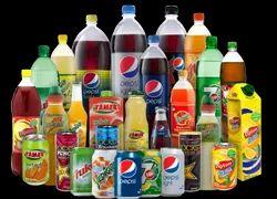 PVC Multicolor PET Shrink Labels, For Water Bottles & Beverages
