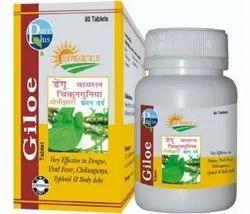 Giloy Pure Plus Tablets