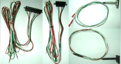 Wiring Harness Services