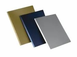 A4 Conference Folders(CA612)