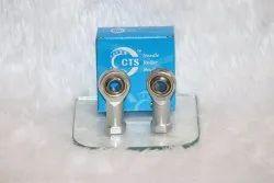 Rod End Bearings PHS 10 RH