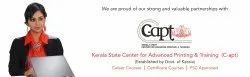 Accounting Courses (CAPT Multimedia)
