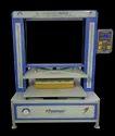 Box Compression Master I10 (Computerized)