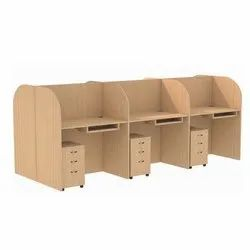 Office Workstation Cubicles
