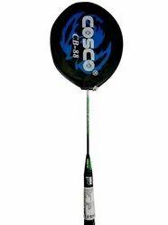 Cosco CB-88 Badminton Racquet