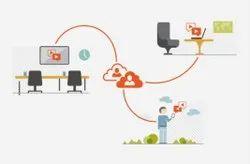 2 Mbps Modem Internet Leased Line Service, Wireless LAN