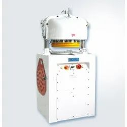 SM-330A Fully Automatic Mechanical Divider Rounder