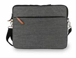 Leather Laptop Bags with stand