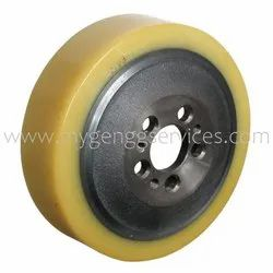 Drive Wheel For Stacker & BOPT
