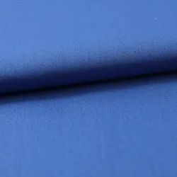 PC SUITING UNIFORM FABRIC FOR PANT