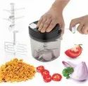 1000 mL Handy Quick Chopper