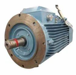 Aluminium Electric Fan Motor, Speed: 2500 Rpm, 75 Watt