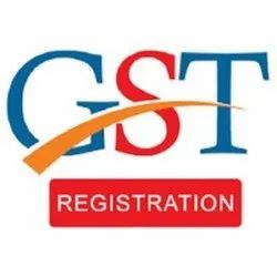 Company Gst Registration Services