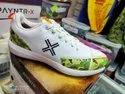 Payntr X Cricket Shoes