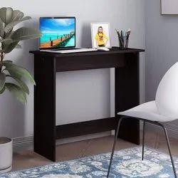 Wooden Computer Table, Size: 5 X 2 X 6 Feet (l X B X H)