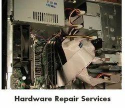 Hardware Repairing Service